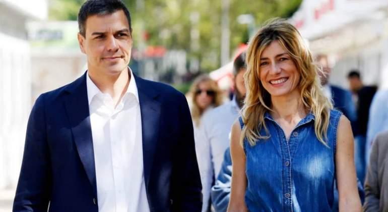 Oriana Marzoli Rompe Con Su Novio Lo Echa De Casa Y él Contraataca