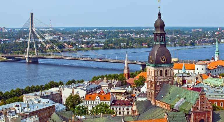 riga-capital-letonia.jpg