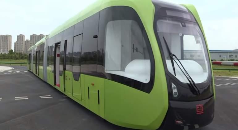 tren-autobus-china.jpg