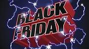 black-friday-chispas.jpg