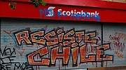 chile-protestas-banco-reuters.jpg