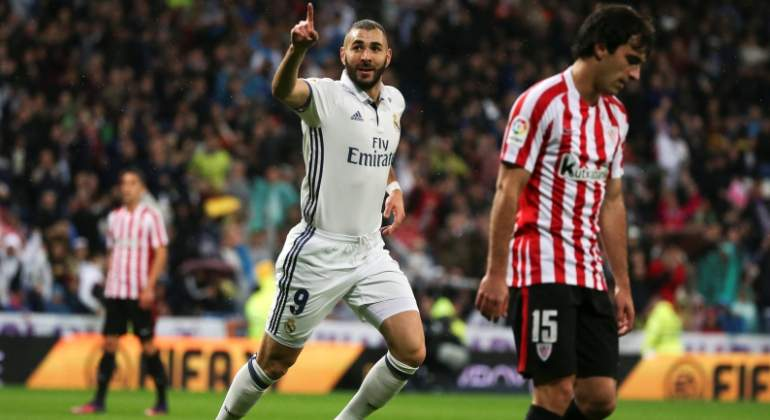 benzema-gol-athletic-reuters.jpg