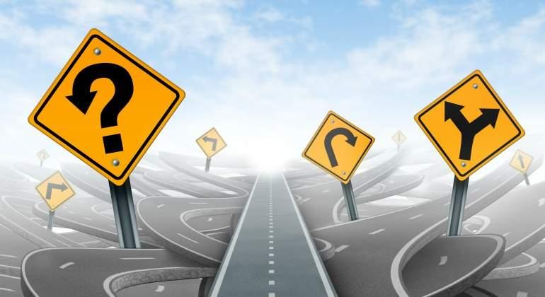 senales-carreteras.jpg