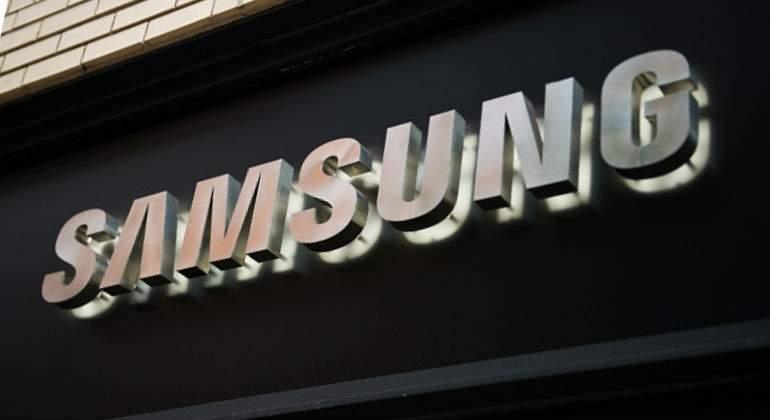 samsung-logo-3.jpg