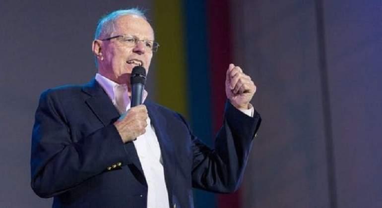 Frente Amplio considera positivo haber rescindido contrato de Chinchero — PERÚ