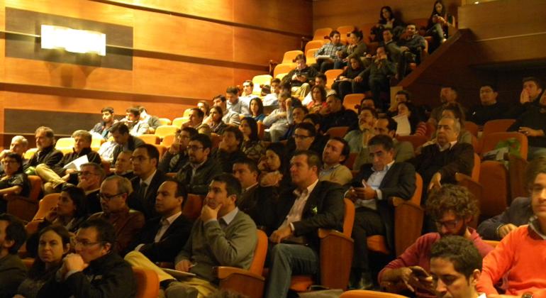 seminario-cchc.png