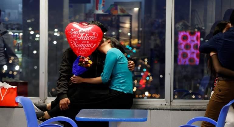 Dia-de-San-Valentin-reuters.jpg