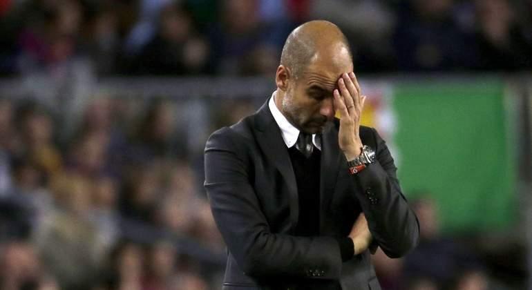Pep-Guardiola-tapa-cara-Camp-Nou-2016-efe.jpg
