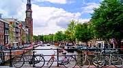 holanda-amsterdam-dreams.jpg