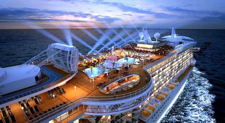 cruise-3.jpg
