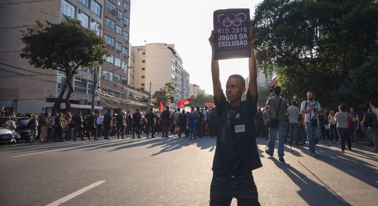 Diputados brasileños pedirán a la CIDH medidas para proteger a Dilma Rousseff