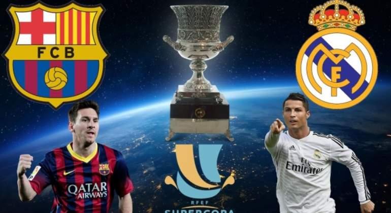 supercopa-espana.jpg