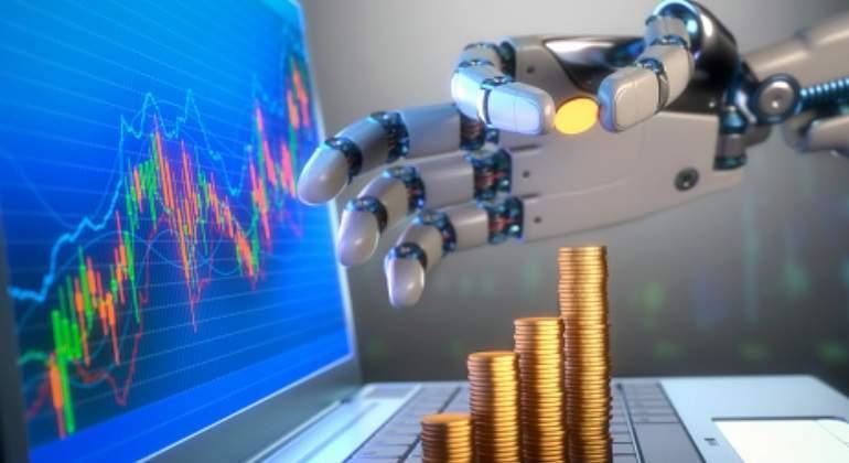 robot-dinero-grafico-trabajo-invertir.jpg