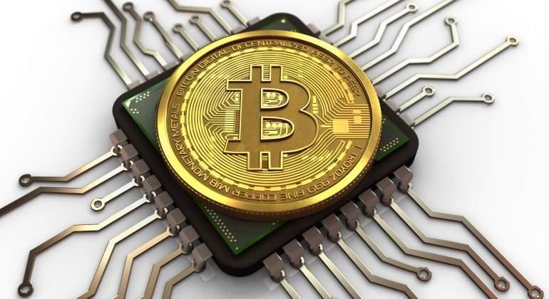 bitcoin-circuito.jpg