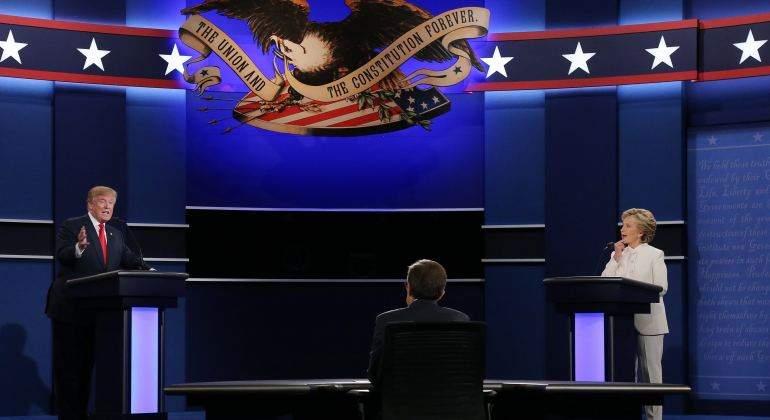 tercer-debate-eeuu-trump-hillary-reuters-2.jpg