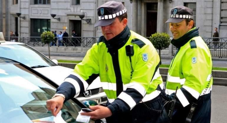 multa-agentes-movilidad.jpg