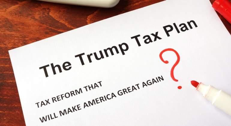 reforma-fiscal-trump.jpg