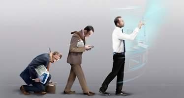 Las habilidades de los trabajadores más valoradas en la era digital