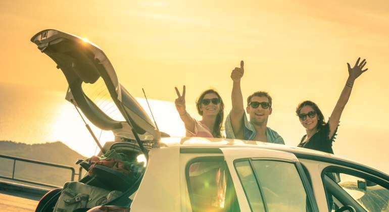 viaje-amigos-coche-dreams.jpg