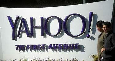 Yahoo! supera expectativas antes de fusionarse con Verizon: ganó 99,4 millones de dólares
