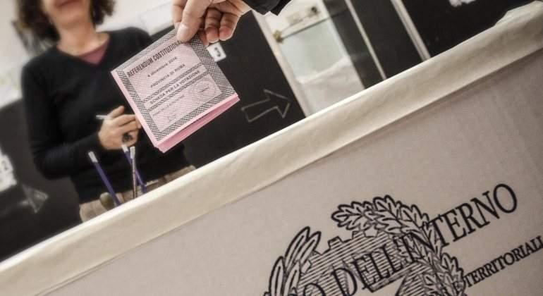 italia-referendum-voto-efe.jpg