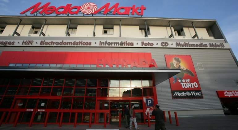 Media Markt litiga la indemnización de un gerente que marcará precedentes