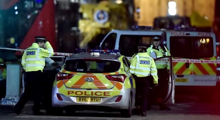 policia-londres-parlament-noche-reuters.jpg