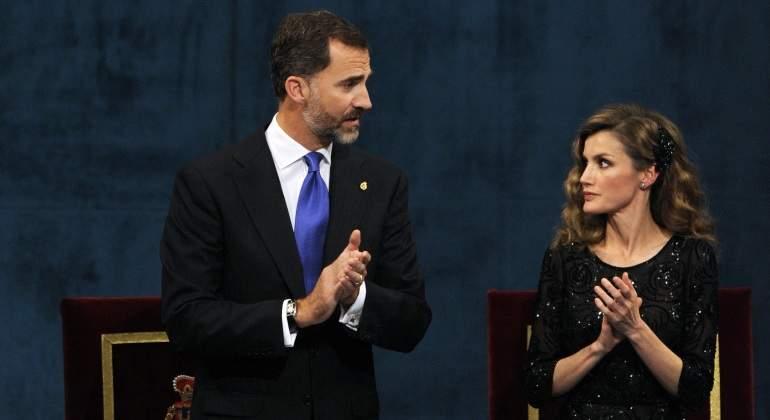 premios-princesa-de-asturias-felipe-letizia-reuters.jpg