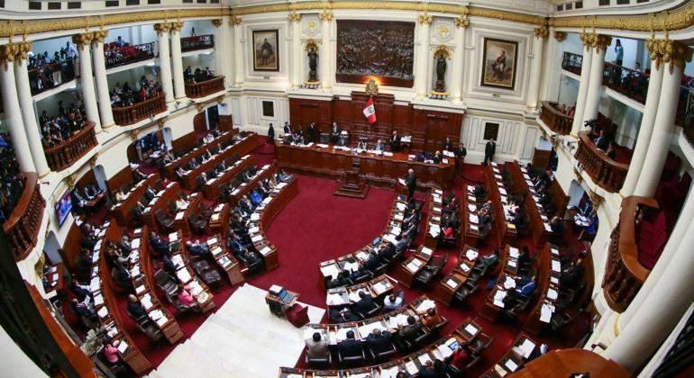 Congreso-_Peru