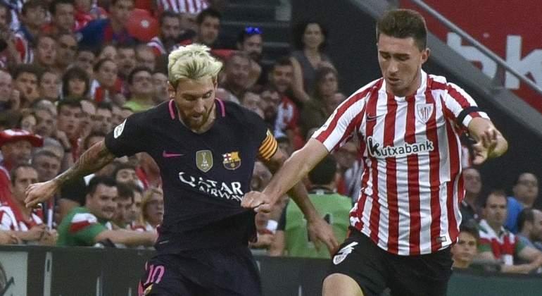 Messi-Laporte-2016-efe.jpg