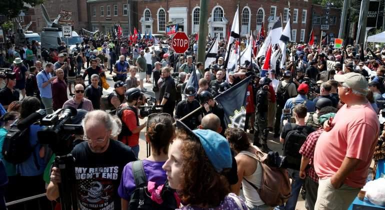 charlottesville-manifestacion.jpg