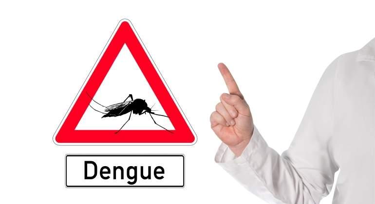 dengue-dreamstime.jpg