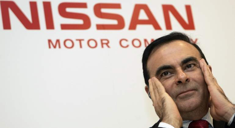 ghosn-carlos-nissan-esquina-reuters.jpg