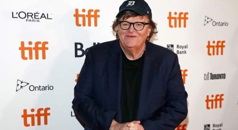 Michael-Moore-reuters-770.jpg