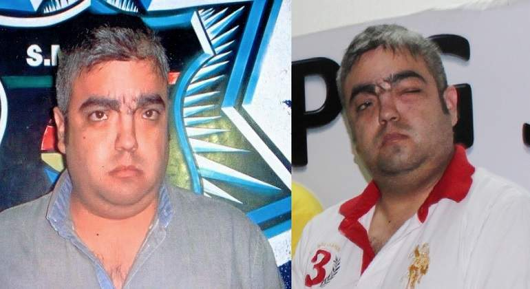Ejecutan en Cancún a víctima de tortura