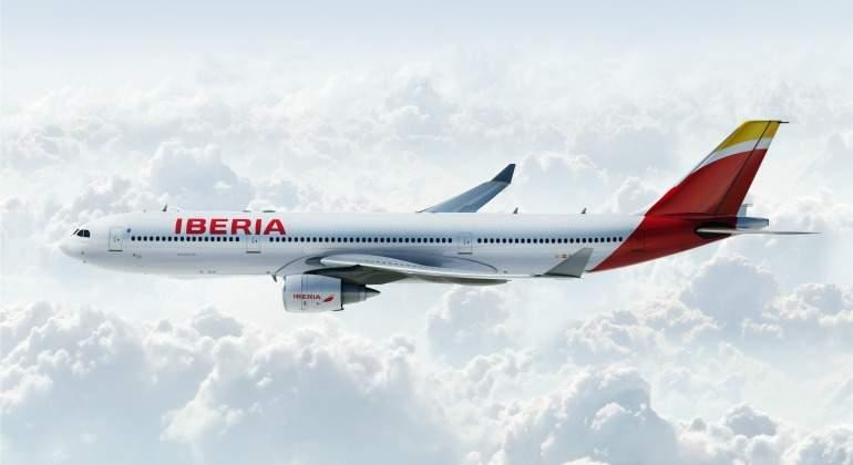 iag-iberia-avion-nubes-770.jpg