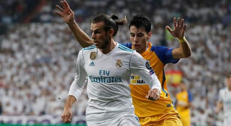 Bale-Apoel-2017-Reuters.jpg