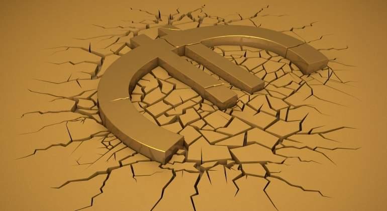 euro-grietas-suelo.jpg