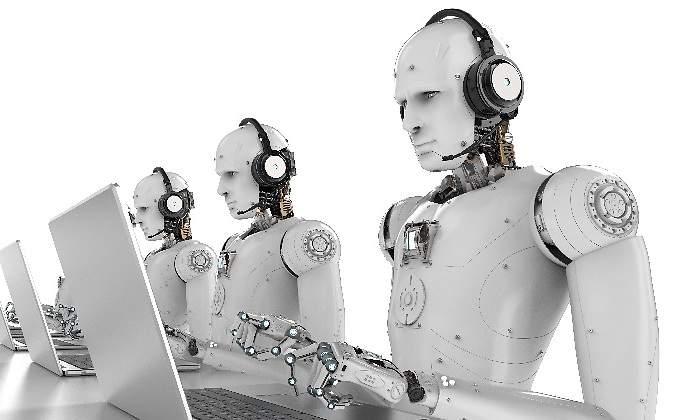 Deloitte Legal se alía con UiPath para impulsar la innovación legal a través de la robótica