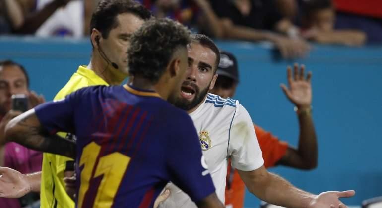 Neymar-Carvajal-2017-Clasico-Miami-efe.jpg