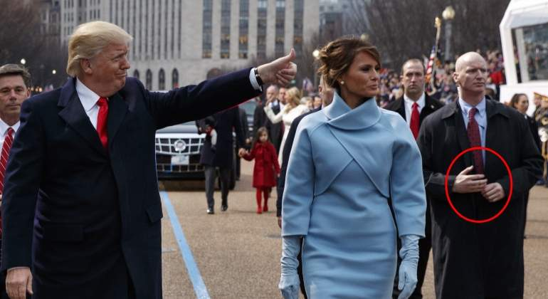 trump-melania-guardaespaldas-reuters.jpg