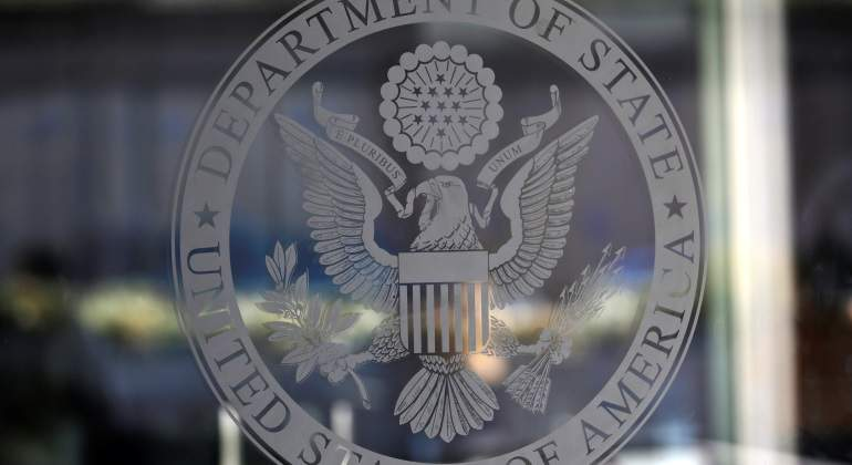 Dejan sus cargos toda la administración senior del Departamento de Estado