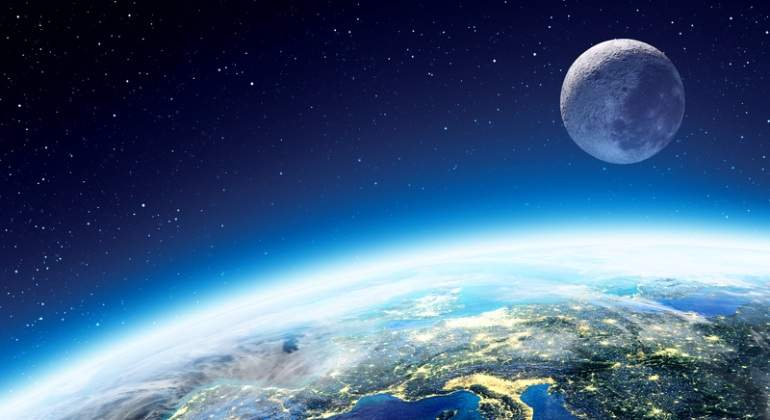 Espacio-Dreamstime.jpg