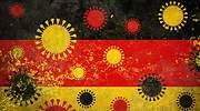 alemania-bandera-coronavirus-covid-19-getty-770x420.jpg