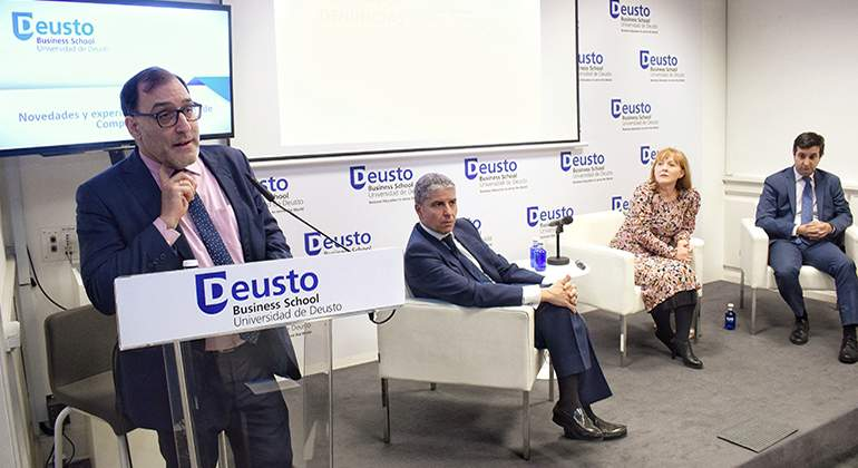 Jornada_Deusto_Business_School.jpg
