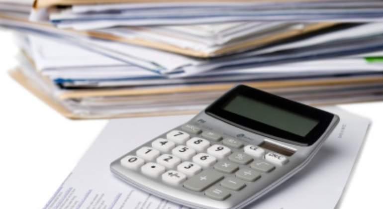calculadora-papeles.jpg