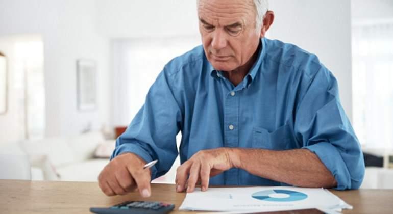 e9bf292045a2a El Estado prestará a la Seguridad Social unos 15.000 millones para pensiones