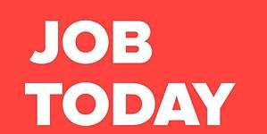 Job Today cierra una ronda de financiación por valor de 33 millones