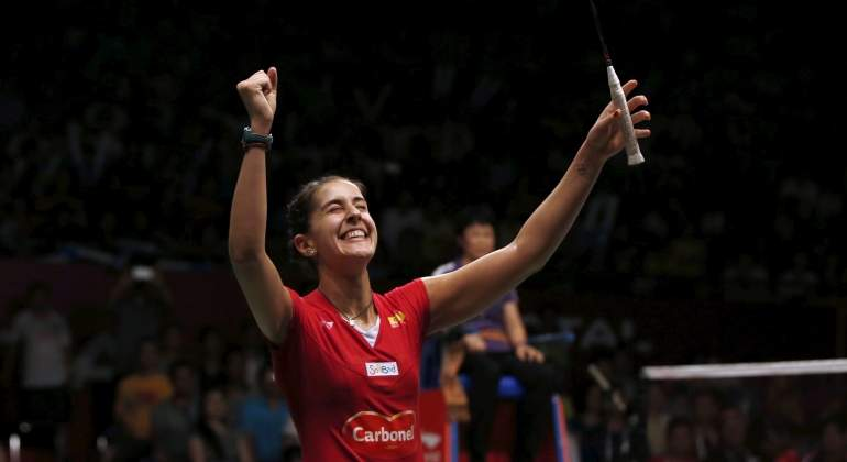 carolina-marin-reuters.jpg