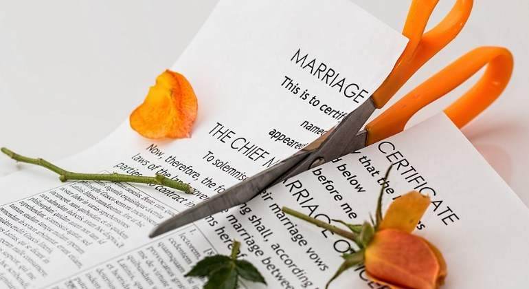 divorcio-evita770.jpg